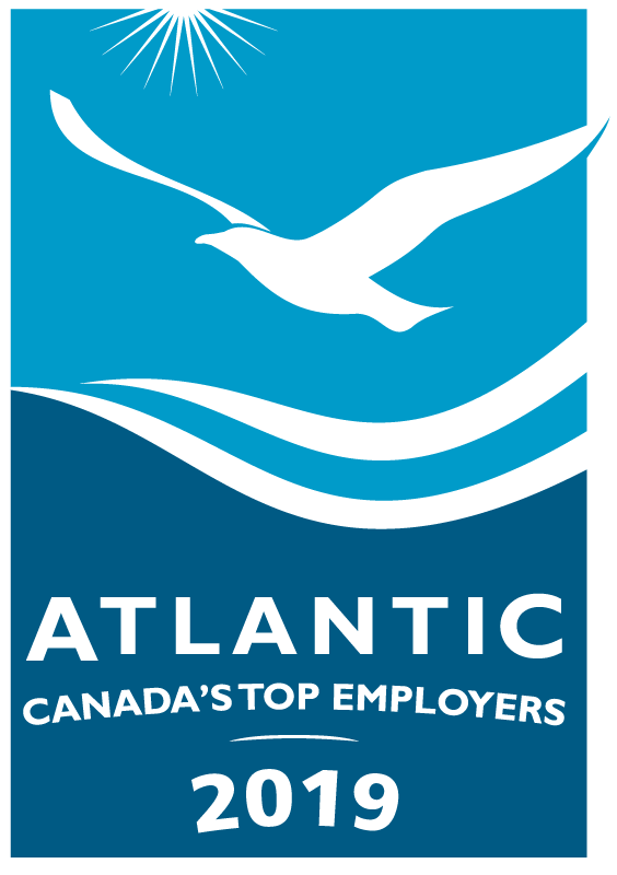 Atlantic Canada's Top Employer 2017